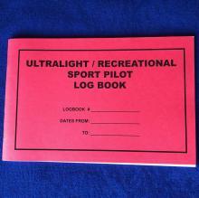 Log Books
