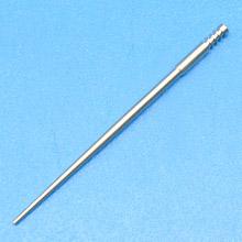 Bing Jet Needles