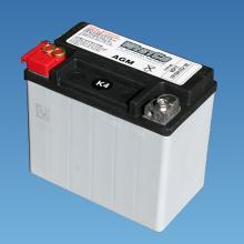 12V Batteries