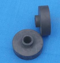 Rotax Replacement Parts