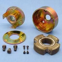 Air-Tech Rotax Gear Box Clutch