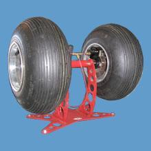 Hydraulic Brake Kits